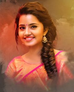 Anupama Parameswaran Hd Wallpapers pictures in the best available resolution. We have a massive amount of desktop and mobile Wallpapers. Cute Girl Poses, Girl Photo Poses, Most Beautiful Bollywood Actress, Beautiful Actresses, Beautiful Girl Photo, Beautiful Girl Indian, South Indian Bride Hairstyle, Beautiful Heroine, Anupama Parameswaran