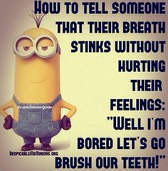 37 funny quotes laughing so hard 3 friday humor, funny friday memes, funny minion Short Funny Quotes, Funny Quotes For Teens, Funny Quotes About Life, Life Quotes, Funny Life, Qoutes, Sassy Quotes, Minion Humour, Minion Jokes