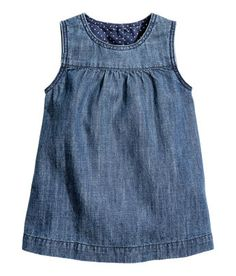 Kids | Baby Girl Size 2m–3y | H&M US