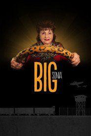 Watch Big Sonia (2016) Online Free Movie Full