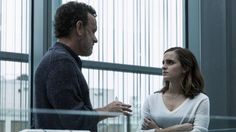 Emma Watson's 'The Circle' Gets Clobbered at the Box Office