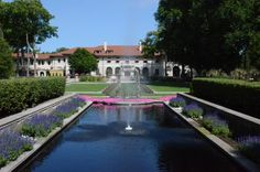 Wed101 - Chicago Wedding Venues - Armour House at Lake Forest Academy - 408, Chicago Wedding Venues, Chicago Banquet Halls,