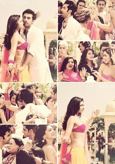 YJHD ...ONE OF THE BEST MOVIES EVER