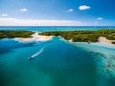 Mauritius   Tropentraum für alle
