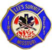 The Lee's Summit Fire Department wants to remind everyone to have a safe Independence Day holiday by using approved fireworks responsibly. Independence Day Holiday, Safety Tips, Juventus Logo, Fireworks, Public, Logos, Logo