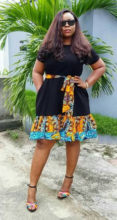 You love stylish wears like this and you want some for yourself you love being in fashion making money and you don t know how to get started you are already into fashion but you need good tailors to hire or work with contact us via 2348144088142 sms calls African Inspired Fashion, Latest African Fashion Dresses, African Dresses For Women, African Print Dresses, African Print Fashion, Africa Fashion, African Attire, African Wear, African Women