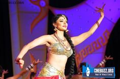 Hot And Unseen Pics of Actress Pooja Kumar Dance at Uttama Villain Check more at http://cinebuzz.org/pics/tollywood-unsensored/hot-and-unseen-pics-of-actress-pooja-kumar-dance-at-uttama-villain/