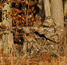 camo hunting clothes   camo1