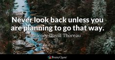 Henry David Thoreau Quotes - BrainyQuote