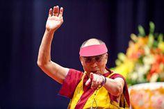 27 наставлений Далай Ламы