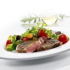 De 16 Bedste Billeder Fra Opskrifter Dinner Recipes Grill Party