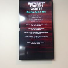 USC INTSAGRAM | #usfspusc