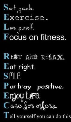 Tell yourself...YOU CAN DO THIS....#DDPYOGA