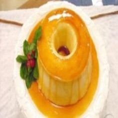 Leite Condensado Diet do Mais Você - 1 xícara (chá) de leite em pó desnatado ½ xícara (chá) de água fervente ½ xícara (chá) de adoçante em pó (forno e fogão) 1 colher (sopa) de margarina light