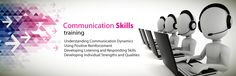 Have You Ever Tried Effective Communication Training For Boosting Your Career? IF not, You must http://goo.gl/0JPkk1