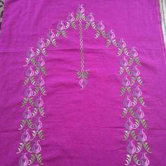 Abaya Pattern, Diy And Crafts, Instagram, Jewelry, Jewlery, Jewerly, Schmuck, Jewels, Jewelery