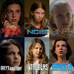 Are You Looking Forward To Stranger Things Season 4 - - ibeautybook Stranger Things Girl, Stranger Things Characters, Bobby Brown Stranger Things, Stranger Things Aesthetic, Eleven Stranger Things, Stranger Things Season, Stranger Things Netflix, Stranger Quotes, Bobby Brown Movie