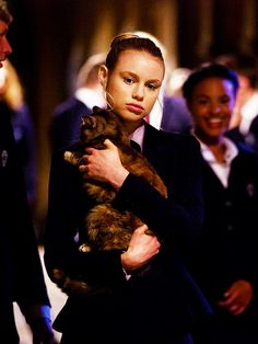Lissa; Vampire Academy; Lucy Fry;