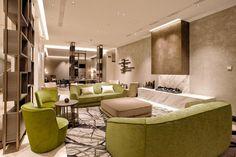 Best-Milan-Hotels-–-Hilton-Hotel-at-via-Galvani-1 Best-Milan-Hotels-–-Hilton-Hotel-at-via-Galvani-1