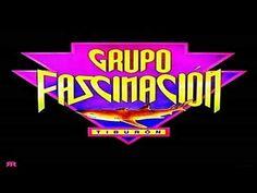 """""""Ya No Puedo Verte""""  - GRUPO FASCINACION"""