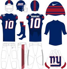 Football Uniforms, Home Sport, Logo Concept, Sports Logo, Vikings, Nfl, The Vikings, Soccer Uniforms, Nfl Football