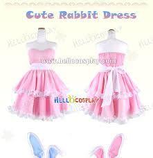Kết quả hình ảnh cho cosplay dress