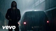Maroon 5 - Animals - YouTube