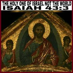 """Here is MORE irrefutable PROOF that the true image of the (Yahawashi) Christ and the real Jews/Israelites fare found all over Europe. These Israelites ruled for a 1000 years. These images only became """"white washed"""" during the renaissance era, when. Albino African, Black Hebrew Israelites, Black History Books, Kings Of Israel, Black Jesus, Biblical Art, Lion Of Judah, Bible Truth, True Art"""