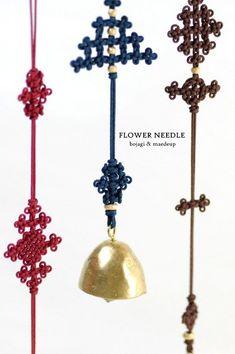 0번째 이미지 Hanfu, Hanging Plants, Packaging Design, Belly Button Rings, Paint Colors, Macrame, Knots, Wall Decor, Charmed