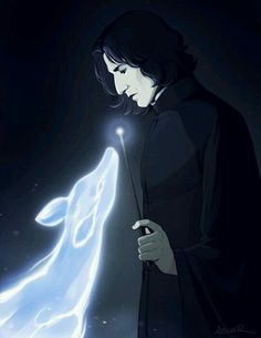 New Wall Paper Harry Potter Always Severus Snape IdeasYou can find Severus snape and more on our website.New Wall Paper Harry Potter Always Severus Snape Ideas Harry Potter Fan Art, Fans D'harry Potter, Mundo Harry Potter, Harry Potter Drawings, Harry Potter Universal, Harry Potter Fandom, Harry Potter Memes, Harry Potter World, Lily Potter
