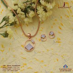 Get In Touch With us on Gold Necklace Simple, Gold Jewelry Simple, Gold Rings Jewelry, Jewelery, Real Diamond Earrings, Gold Jhumka Earrings, Diamond Bracelets, Diamond Jewellery, Pendant Set