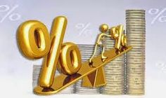 Equity Advisory | Market Watch | 3mTeam: Today's Commodity Market | 17 SEP 2014 | Commodity...