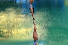 How do you sort through 180,000 images to find a handful that sum up the year? Jeffrey Henson Scales explains.Ingrid Oliveira and Giovanna Pedroso of Brazil competing in the women's synchronized 10-meter platform diving on Aug. 9 at the Olympic Park in Rio de Janeiro.