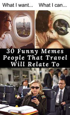 55 Best Travel Memes Images Memes Laugh Travel Humor