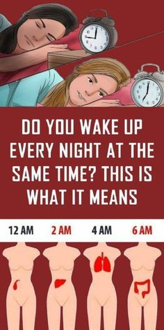 If you wake up around the same time every night, according to the Traditional Chinese Medicine (TCM), it is a clear sign of some imbalance in your body that needs to be addressed. The theory is that o Calming Activities, Health Activities, Healthy Sleep, Traditional Chinese Medicine, Sleep Deprivation, Living At Home, Herbal Medicine, Medicine Book, Natural Medicine