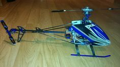 E-SKY RC HELICOPTER. EXTREME, CARBON, CUSTOM, FULL UPGRADES.