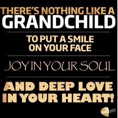 225 Best F A M I L Y Quotes Father And Mother I Love You Images In