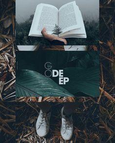 Creative Instagram Stories, Instagram Story Ideas, Poster Design Layout, Photoshoot Concept, Graphic Design Typography, Typographic Design, Church Design, Insta Photo Ideas, Happy Art