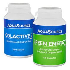 🌱🌿🍀 The Incredible Benefits of Colostrum Supplement and Green Energy. Specially designed to provide nutritional supplements that can help safeguard against any shortfall of important nutrients where the diet may be lacking. ⚠️ Don't Wait and Buy Today Fertility Blend, Lactobacillus Acidophilus, Aquaponics Plants, Energy Projects, Spirulina, How To Treat Acne, Nutritional Supplements, Save Energy
