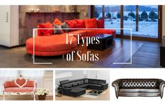 blog-post-with-17-types-of-couches