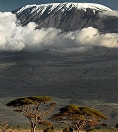 Mountains, Nature, Travel, Kenya, Naturaleza, Viajes, Destinations, Traveling, Trips