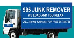 Residential waste & recycling #junkremoval #wasteremoval #business #services #binrental