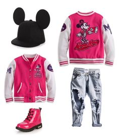 """""""Untitled #9"""" by envyjosiah on Polyvore"""