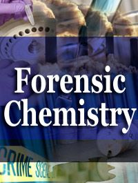 Bachelor of Science in Forensic Chemistry Future Jobs, Future Career, College Hacks, College Life, Chemistry Degree, Western Illinois University, New Things To Try, Harvard Law, Forensic Science