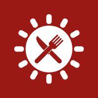 Le ricette per l'estate Rollatini, Cannoli, Frittata, Estate, Bruschetta, Ricotta, Italian Recipes, Buffet, Food And Drink