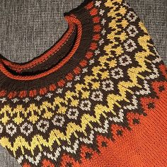 Ravelry: SuprMia's Björns tröja Left Side Of Body, Hand Knitted Sweaters, Underarm, Hand Knitting, Hooks, Crocheting, Knit Crochet, Crochet Necklace, Pattern