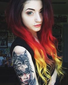 Тату Эскизы   Tattoo Sketch (@tattoo_looks) on Instagram: #tattoo #tattoos #татуировки #татуха #татуировка #тату
