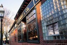 Doyle's Cafe Boston 3484 Washington St  Boston, MA 02130 (617) 524-2345