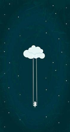 Nube......