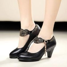 cheap shoes for women